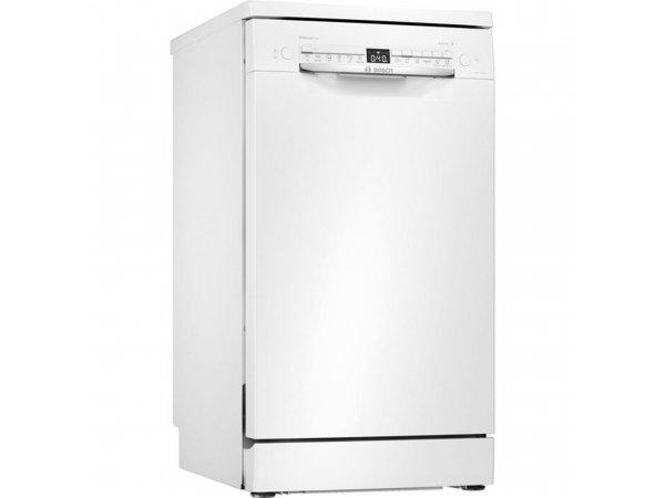 Посудомоечная машина Bosch SPS2HMW1FR