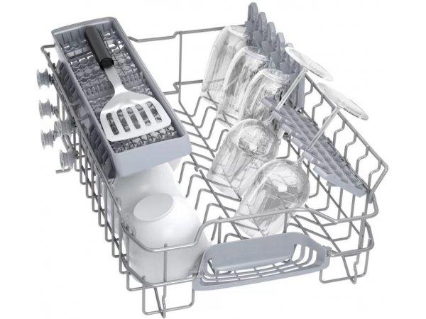 Посудомоечная машина Bosch SPS2IKW1CR