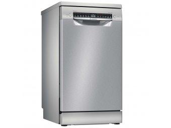 Встраиваемая посудомоечная машина Bosch SPS4HMI3FR