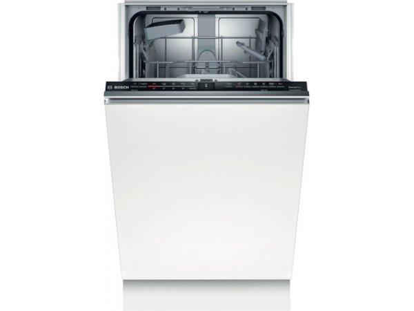Посудомоечная машина Bosch SPV2HKX1DR