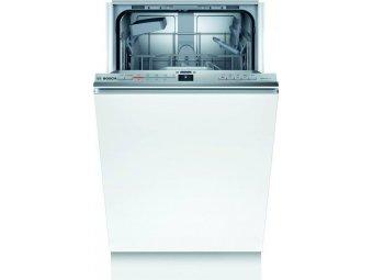 Посудомоечная машина Bosch SPV2IKX1BR