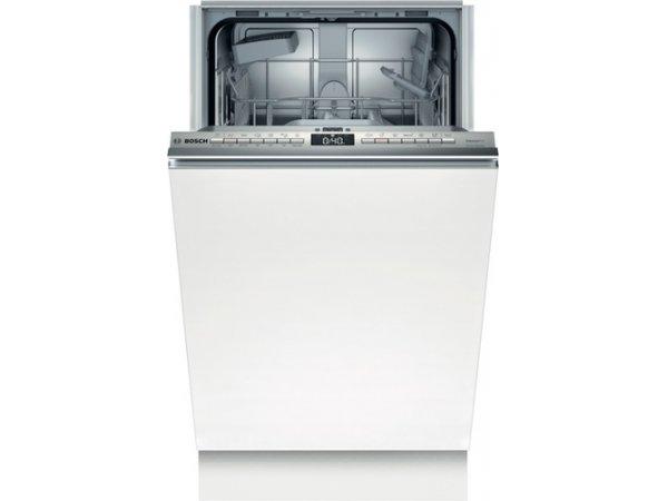 Посудомоечная машина Bosch SPV4HKX1DR