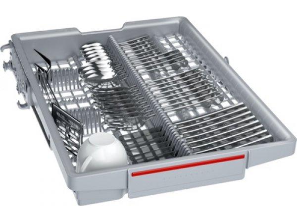 Встраиваемая посудомоечная машина Bosch SPV6HMX2MR