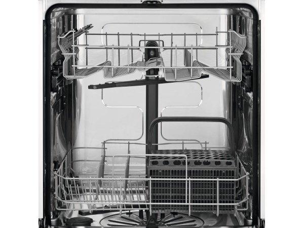 Встраиваемая посудомоечная машина Electrolux EEA917123L