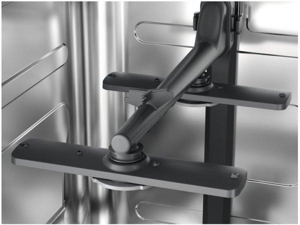 Встраиваемая посудомоечная машина Electrolux EEA922101L