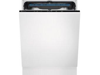 Встраиваемая посудомоечная машина Electrolux EEM28200L