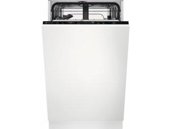 Встраиваемая посудомоечная машина Electrolux EEQ942200L