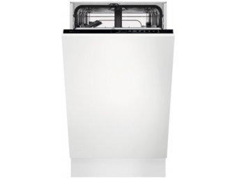 Встраиваемая посудомоечная машина Electrolux EKA12111L