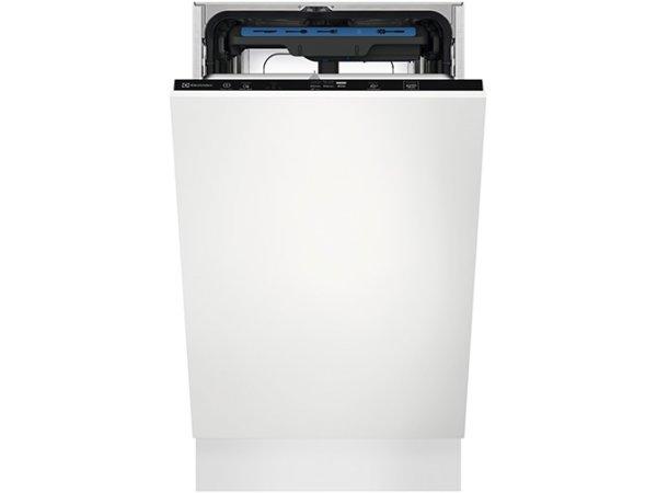 Встраиваемая посудомоечная машина Electrolux EEM 923100 L