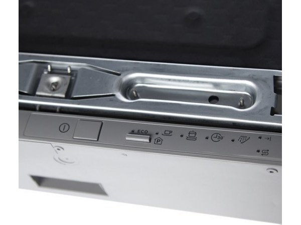 Встраиваемая посудомоечная машина Electrolux ESL94200LO