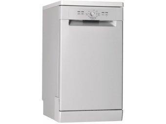 Посудомоечная машина Hotpoint/Ariston HSFE 1B0 C S