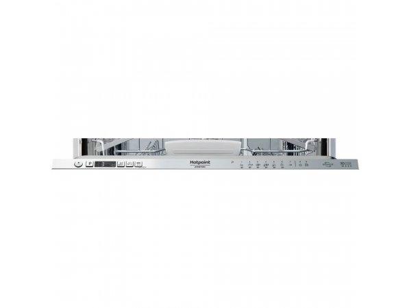 Встраиваемая посудомоечная машина Hotpoint/Ariston HIC 3C26N WF