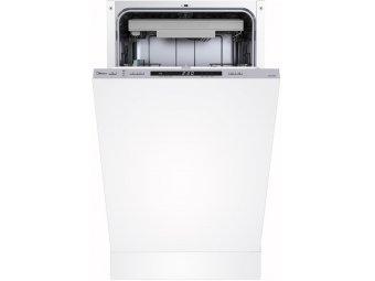 Встраиваемая посудомоечная машина Midea MID45S400