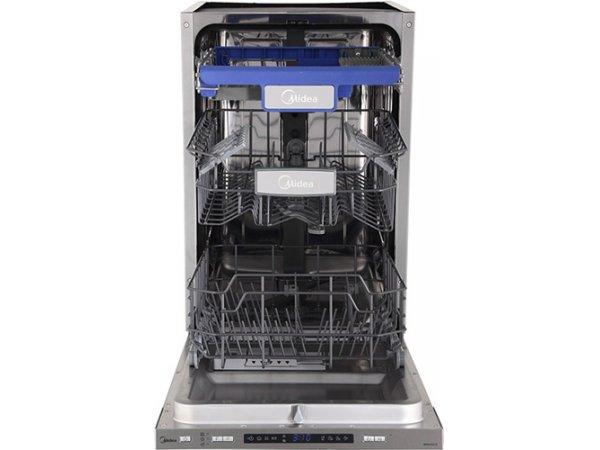 Посудомоечная машина Midea MID45S510