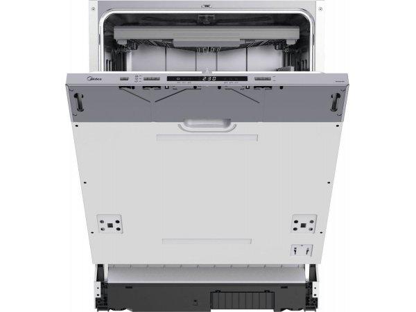 Встраиваемая посудомоечная машина Midea MID60S430