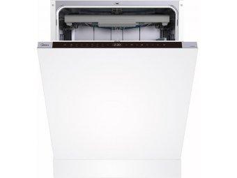 Встраиваемая посудомоечная машина Midea MID60S710