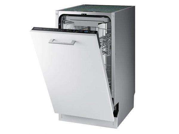 Встраиваемая посудомоечная машина Samsung DW50R4050BB