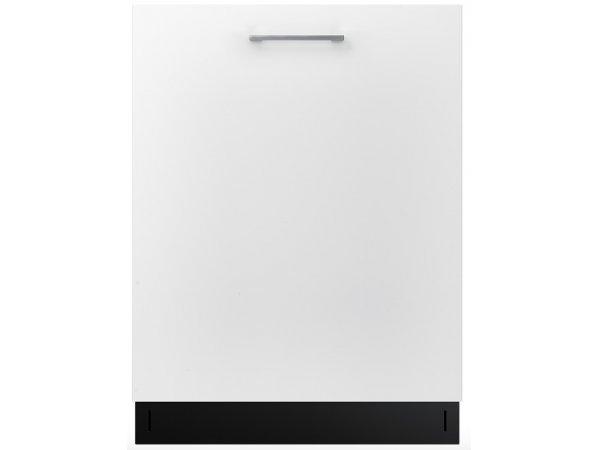 Встраиваемая посудомоечная машина Samsung DW60R7070BB