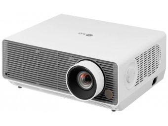 LG ProBeam лазерный 4K проектор BF60PST