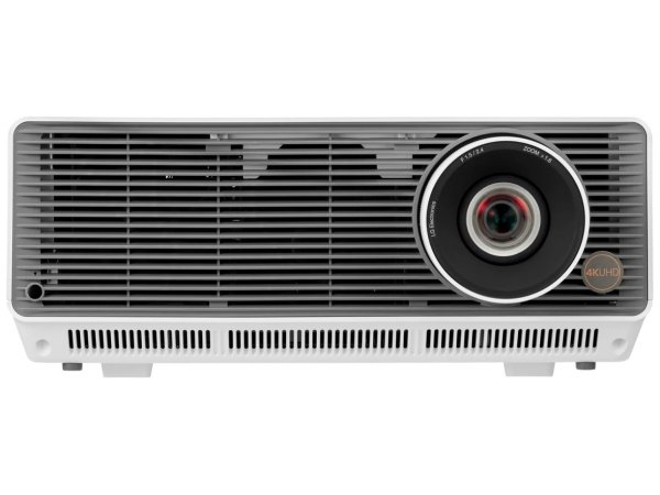 LG ProBeam лазерный 4K проектор BU60PST