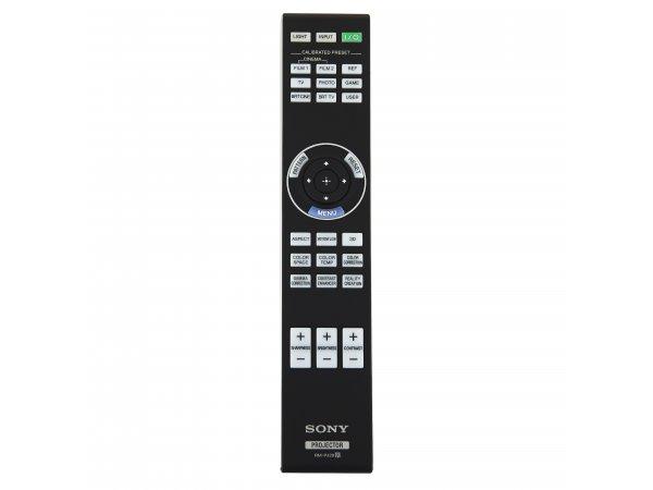 Проектор для домашнего кинотеатра Sony VPL-HW45ES/B