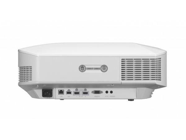 Проектор Sony VPL-HW65ES/W