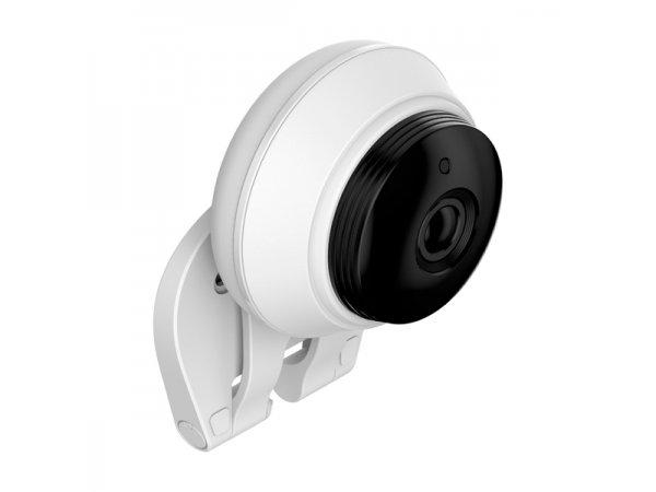 Видеоняня Samsung SmartCam SNH-C6417BN