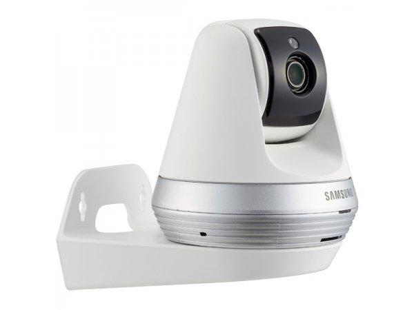 Видеоняня Samsung SmartCam SNH-V6410PNW