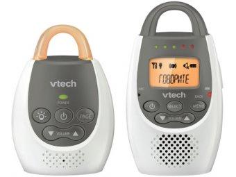 Радионяня VTech ВМ2100