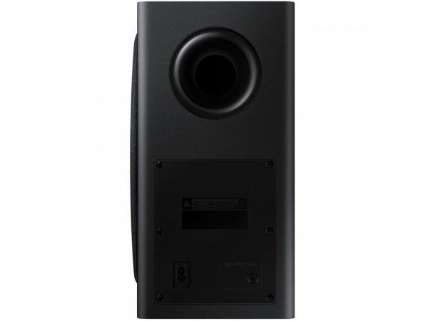 Саундбар Samsung HW-Q900T/RU