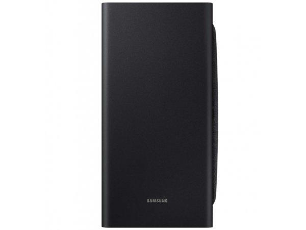 Саундбар Samsung HW-Q950T/RU