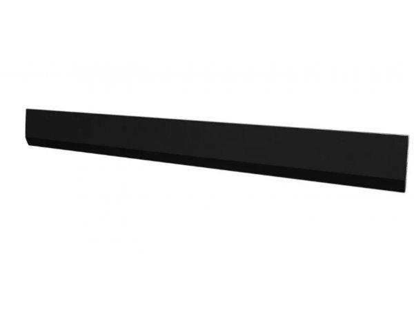 Саундбар LG GX