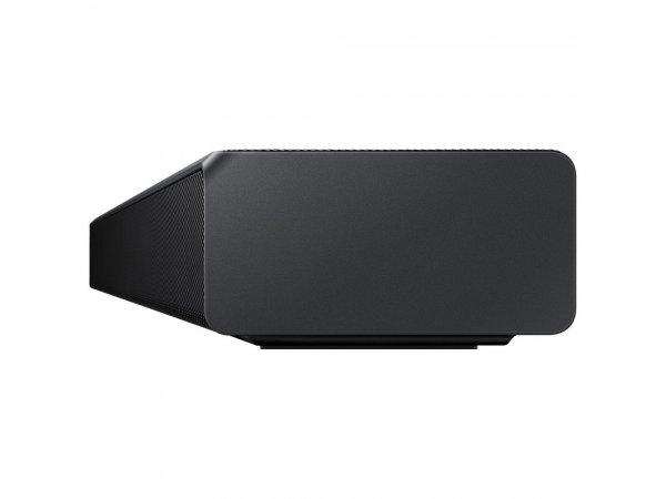 Саундбар Samsung HW-Q6CT