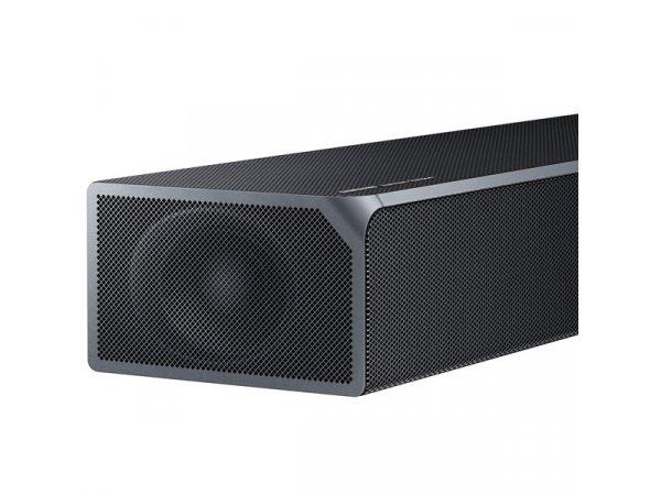 Cаундбар Dolby Atmos Samsung HW-Q90R
