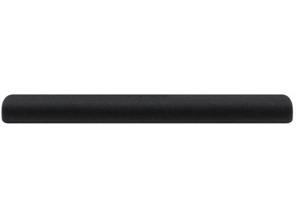 Саундбар Samsung HW-S60T