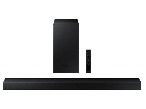 Саундбар Samsung HW-T420