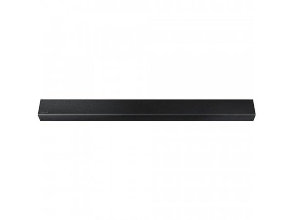 Саундбар Samsung HW-T450