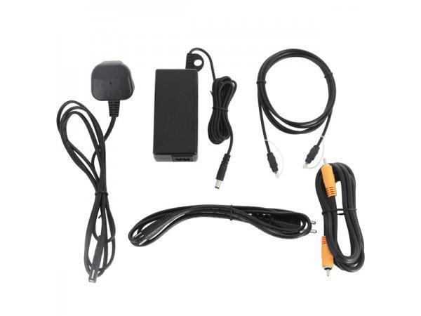 Саундбар Bose Solo 5 TV Sound System Black