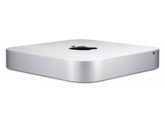 Системный блок Apple MacMini (MGEM2RU/A)