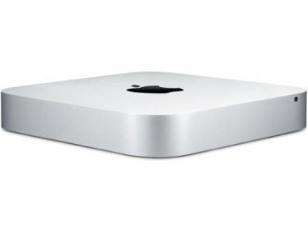 Системный блок Apple MacMini (MGEN2RU/A)