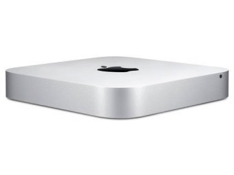 Системный блок Apple MacMini (MGEQ2RU/A)