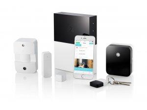 Устройства для Smart Home