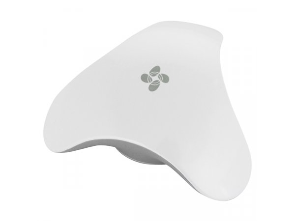 Датчик протечки воды Smart home Ezviz T10 (CS-Т10-A)