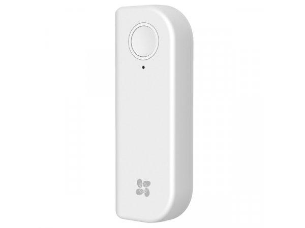 Беспроводной датчик открытия-закрытия Smart home Ezviz T6 (CS-T6A)