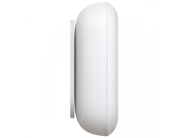 Датчик температуры и влажности Smart home Hommyn (TS-20-Z)