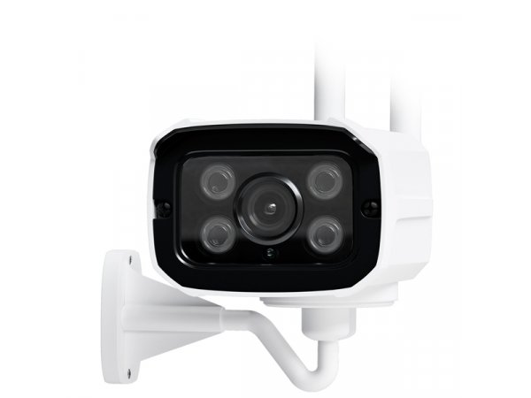 Видеокамера Smart home IP Rubetek RV-3405