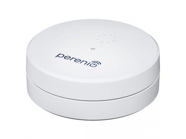 Датчик протечки Smart home Perenio (PECLS01)