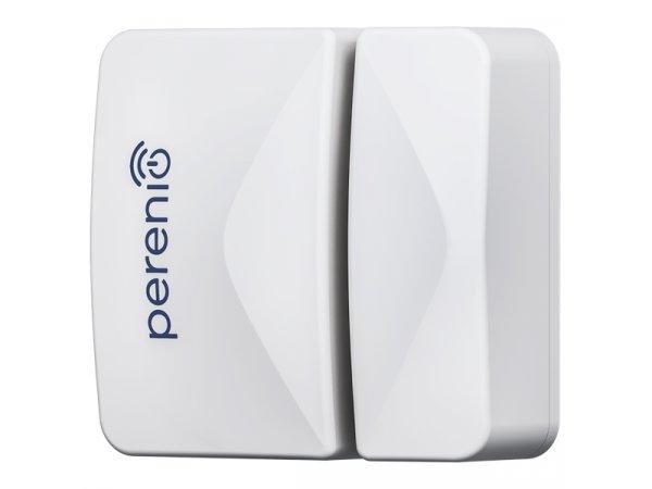 Датчик открытия дверей Smart home Perenio (PECWS01)
