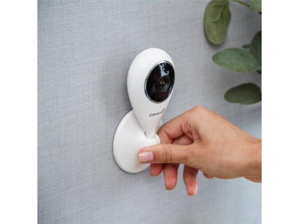 Видеокамера Smart home Perenio Wi-Fi (PEIFC01)
