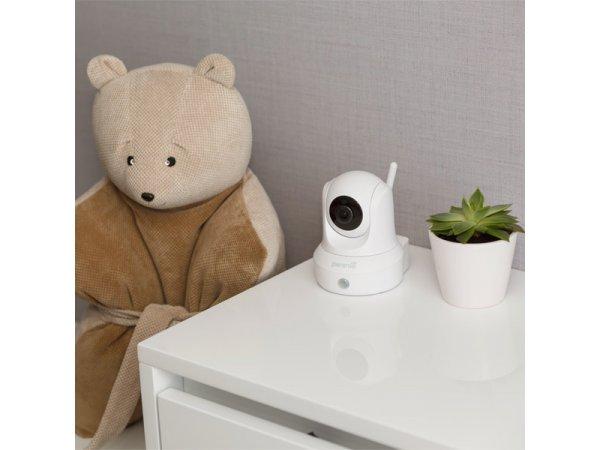 Видеокамера Smart home Perenio Wi-Fi (PEIRC01)